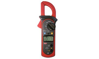 ACA Clamp Meters
