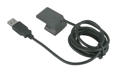 USB Interface Cable