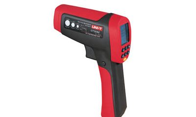 UT305C Thermometer
