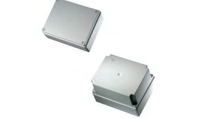 IP56 Thermoresist Junction Box