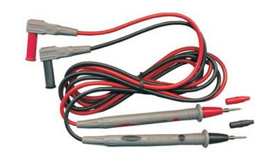 UTL23 Cable