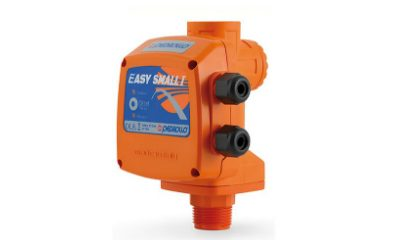EASYSMALL 2M