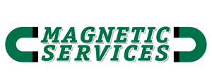 Magnetic Services